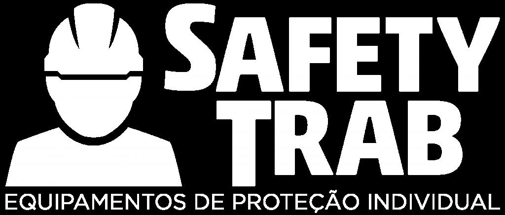 SafetyTrab EPI - Equipamentos de Proteção Individual